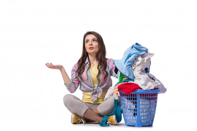 موادشیمیایی شوینده های لباسشویی