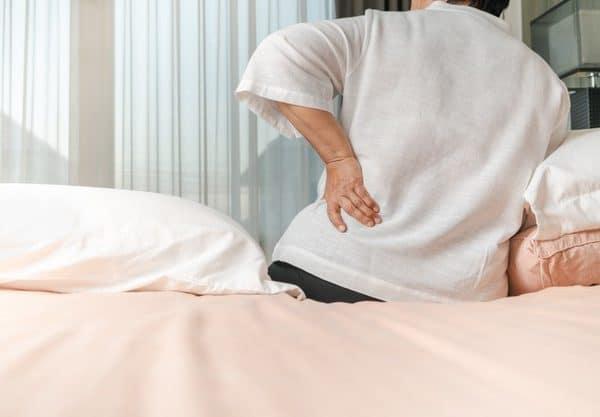 کلسیم استات در بیماری های نارسایی کلیه