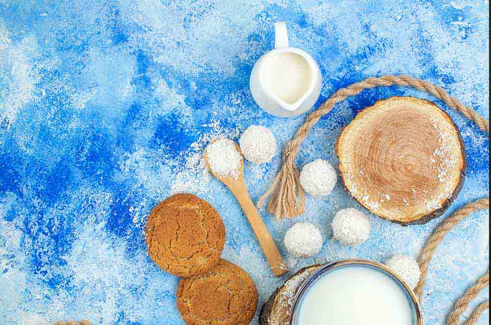 Difference-between-baking-soda-and-baking-powder